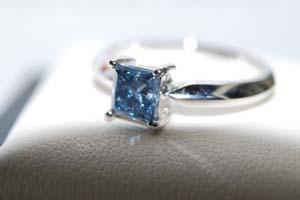 diamant-pompes-funebres-13