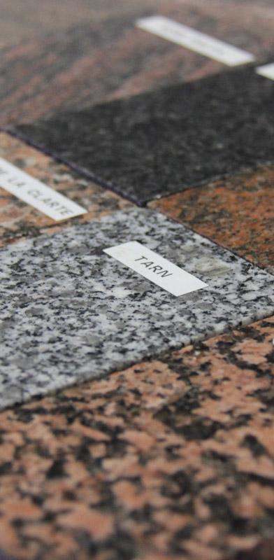 marbrerie-funeraire-devis-pompes-funebres-13