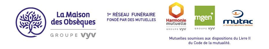 1er reseau funeraire fonde par des mutuelles